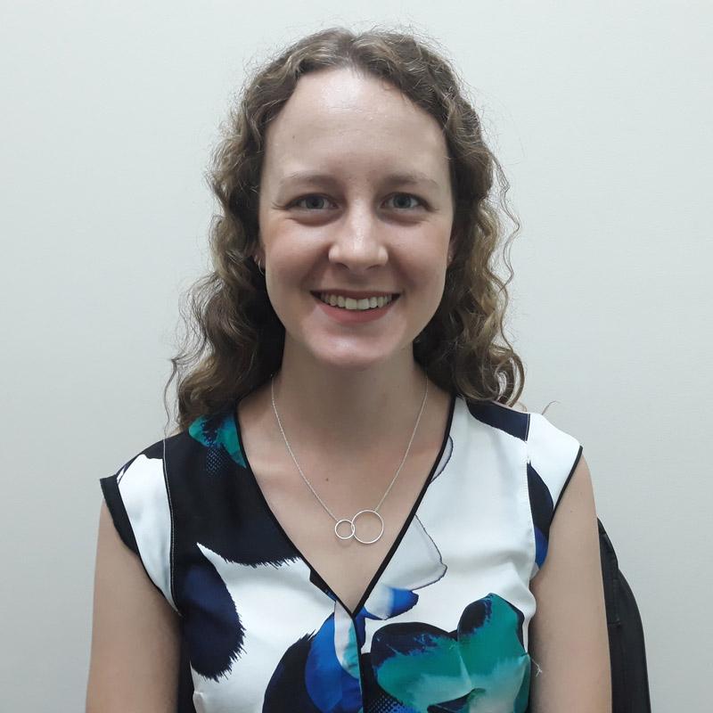 Sophie Antognelli psychologist Thornleigh