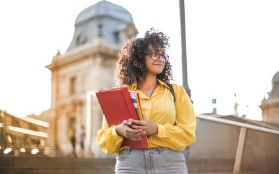 How To Study Without Stress – 3 Tips Backed By Research