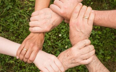 COVID Family Coping Part 2: Strengthening My Family